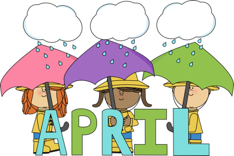 month-of-april-showers